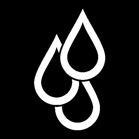 drops-white