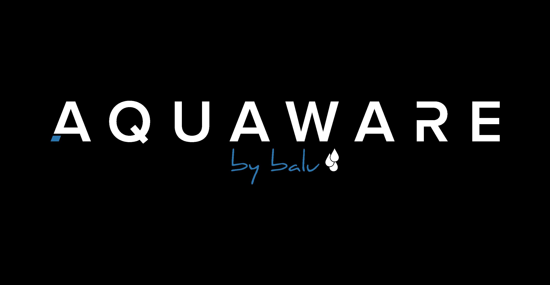 logo-negatief