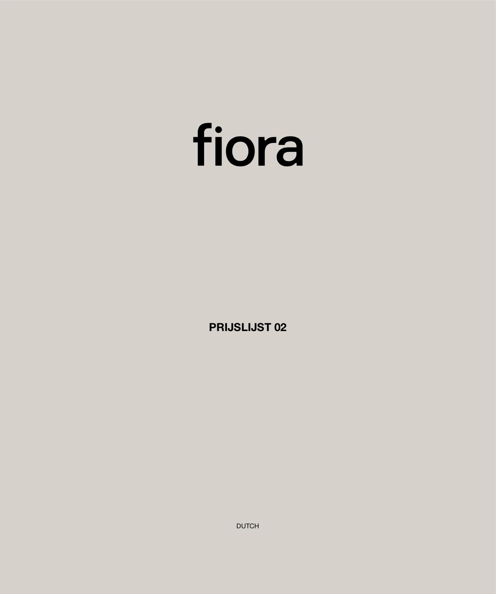 fiora2019