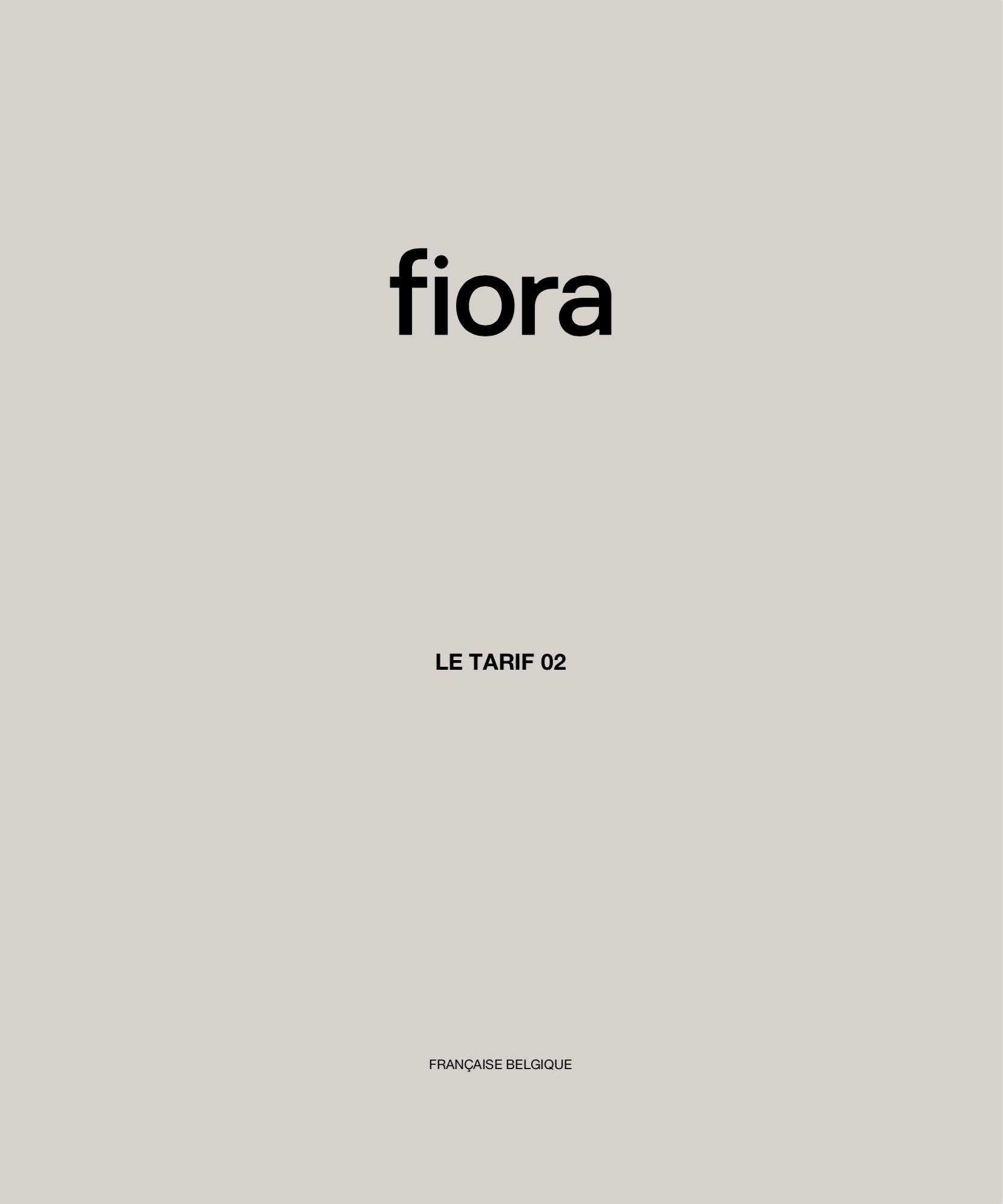 fiorafr2019