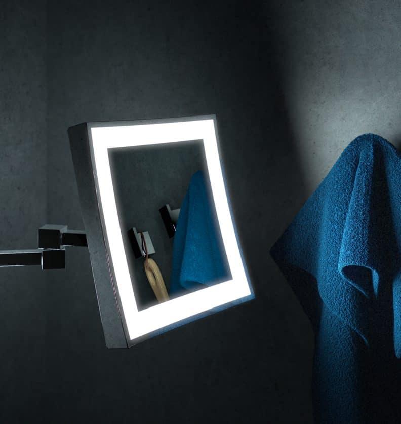 mirror-scheerspiegel
