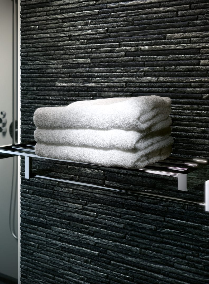modernart-badhanddoek