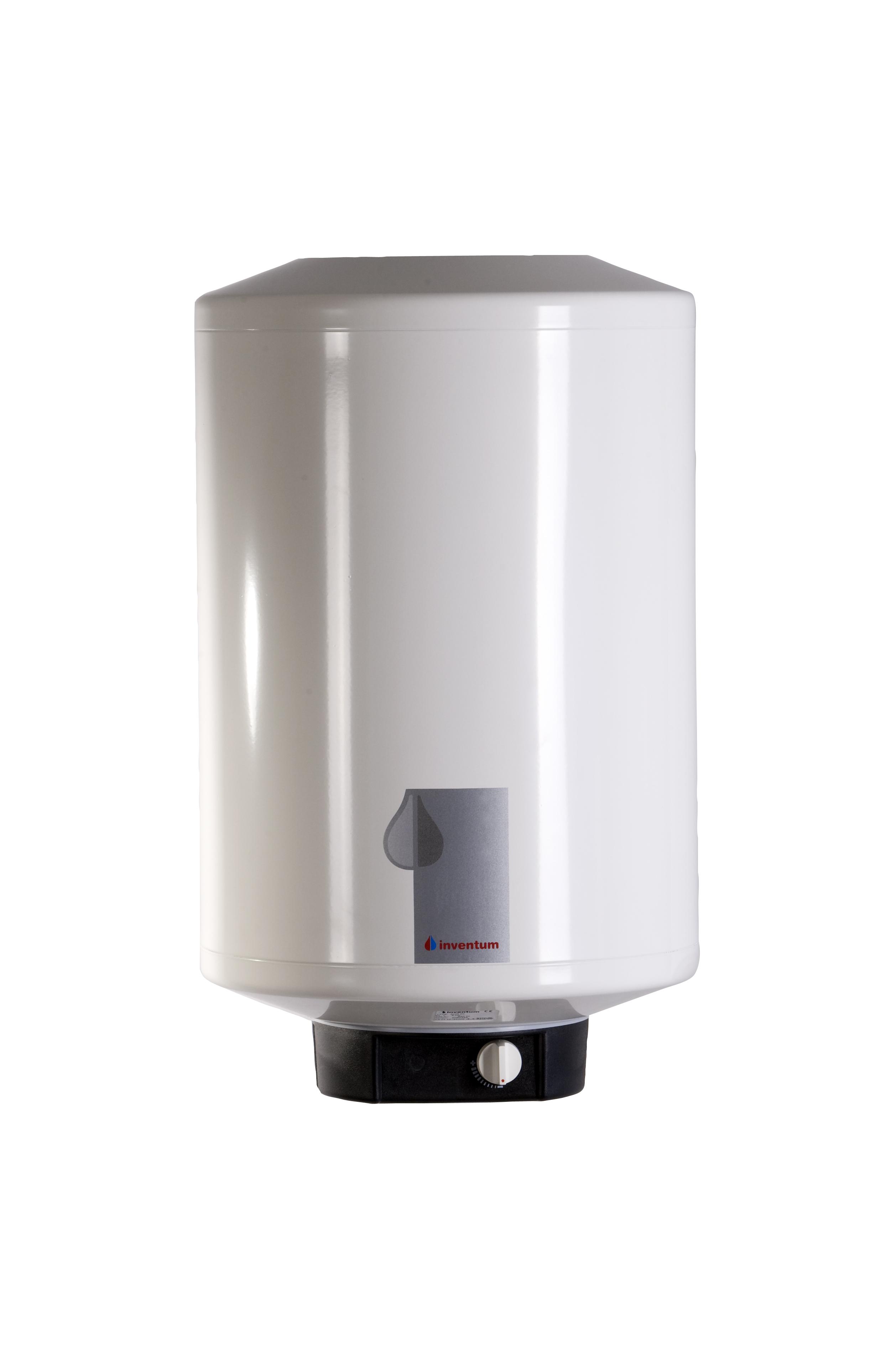 Elektrische boilers (EDR)