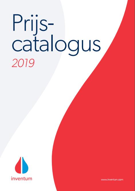 catalogus